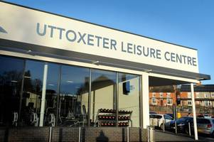 'no-one knows' how much will be saved through leisure centre private trust plan