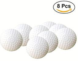 top best seller golf kids balls on amazon you shouldn't miss (review 2017)