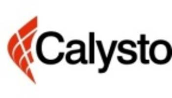 Calysto Communications Strategically Aligns Business Plans with Marketing Results Through New Strategic Business Framework™ Service Offering