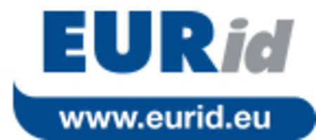 eurid supports uganda borehole rehabilitation project