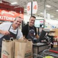 earth fare expands reach in jacksonville