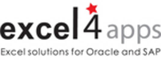Excel4apps Named Pittsburgh Tech 50 Awards Finalist