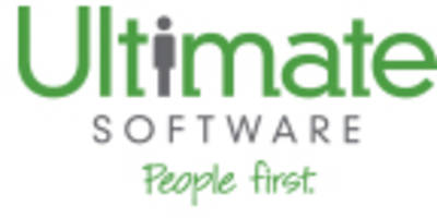 Independent Research Report Recognizes Ultimate Software as a Leader in SaaS HR Management Systems