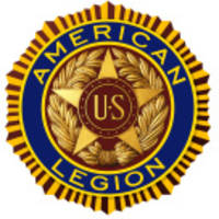 Maryland Firefighter Named The American Legion's National Firefighter of the Year
