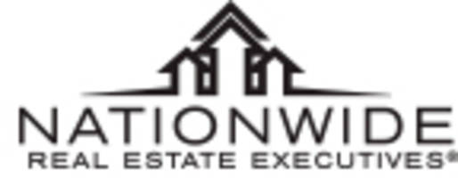 Nationwide Real Estate Executives Ranks on the 2017 Inc. 5000 for its Third Consecutive Year