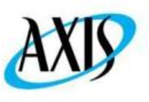 Neil Monahan Joins AXIS Re as Senior Vice President, U.S. Professional Liability
