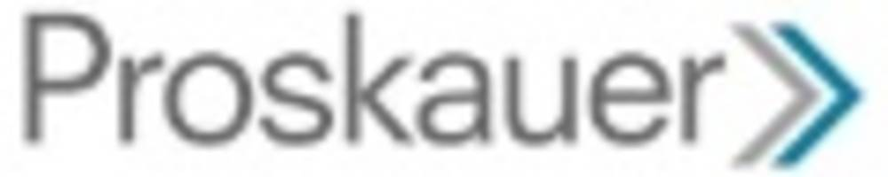 Proskauer Bolsters Business Solutions, Governance, Restructuring & Bankruptcy Group with Addition of Brian S. Rosen