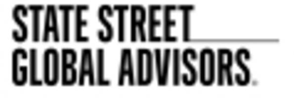 State Street Global Advisors Announces Impact of Receiving Settlement Payment