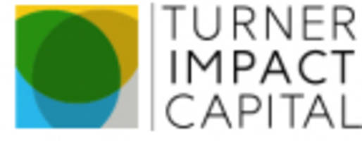 Turner Impact Capital Launches Healthcare Investment Initiative Focused on Improving Access to High-Quality Care in Underserved Communities