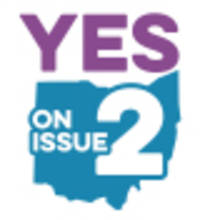yes on issue 2 to announce key cleveland endorsements, including cleveland city council president kevin kelley, in press conference and rally