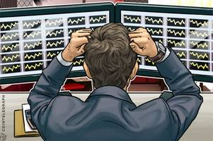 digital currencies: to invest or not to invest?