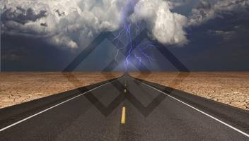 the long road to segwit: how bitcoin's biggest protocol upgrade became reality