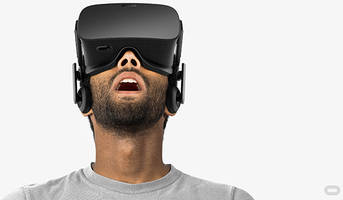 Facebook Might Be Working on a Virtual Assistant for the Oculus Rift