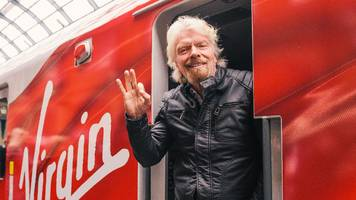 Richard Branson Just Endorsed Basic Income — Here Are 10 Other Tech Moguls Who Support the Radical Idea
