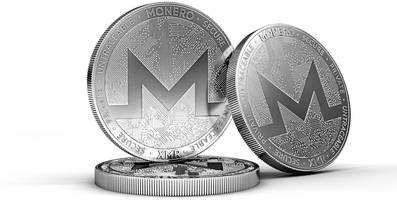 what is ruffct and how will it affect monero?