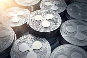 xrp price en route to a new all-time high thanks to korean traders