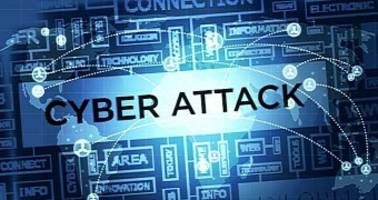 ukrainian security firm warns of another massive global cyberattack