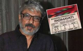 another issue for sanjay leela bhansali's padmavati! read here to know more!