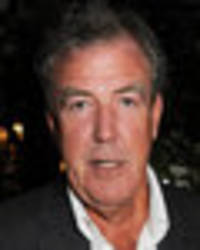 has jeremy clarkson been sacked from the grand tour?