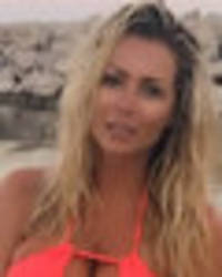 nicola mclean confronts vile troll who bullied her for two years