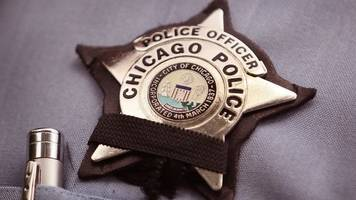 lawyer behind chicago police lawsuit explains need for court oversight