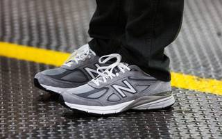 new balance wins trademark fight against chinese firm new boom