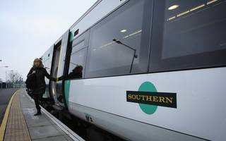 Southern rail passengers can now get automatic delay compensation