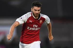 done deal: hull city sign jon toral from arsenal
