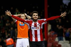 jon toral hoping his championship experience can propel hull city towards the premier league
