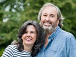 author helen bailey's killer ordered to pay £100,000 costs