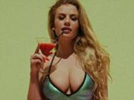 chloe ayling thanks fans in her first post to instagram