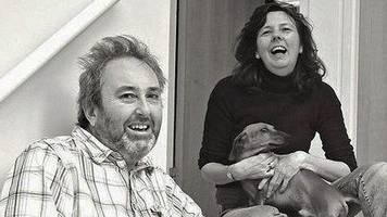 helen bailey murderer ian stewart to pay £98,000 costs