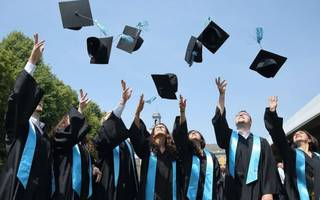 theresa may must back down over foreign student numbers
