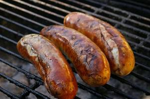 supermarket at heart of infected sausages probe is named