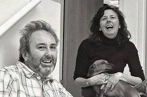 helen bailey murderer ian stewart 'too ill' to attend court hearing where he was fined £100,000
