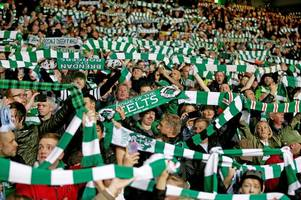 celtic chief peter lawwell welcomes box office champions league draw and reveals more signings could be on the way