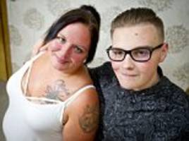 manchester bomb victim's friend to walk mother down aisle