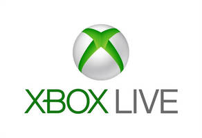 Microsoft To Offer New Leniency On XBox Live Banning