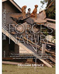pets are the forgotten victims of deadly storms, says forces of nature author joanne greene
