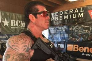 girlfriend of bodybuilder rich piana opens up after his death
