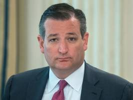 ted cruz and texas republicans' votes on hurricane sandy relief has reignited a heated debate over disaster relief