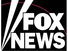 fox news will no longer air in the uk due to low viewership