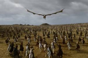 'game of thrones': how hbo beat its hackers