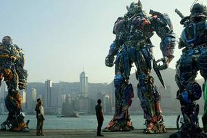 why china and other overseas markets couldn't save this summer's dismal box office