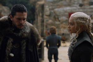 seven crucial things missing from the game of thrones season 7 finale