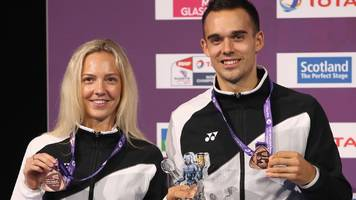 badminton funding: will world bronze convince uk sport to invest again?