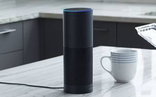 now you can do ocado shopping with just your voice on amazon echo