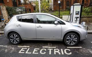 when will electric cars become cheaper than petrol cars?