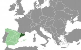is spain about to break up? – analysis