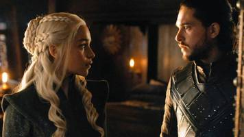 Was The Game Of Thrones Finale A Disappointment? (Spoilers Ahead)